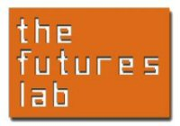 The Futures Lab